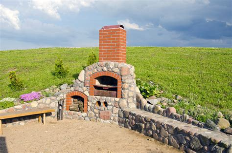 outdoor fireplace st louis outdoor fireplace archives humes masonry solutions