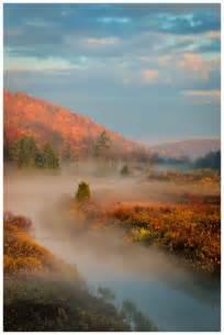 West Virginia Monongahela National Forest