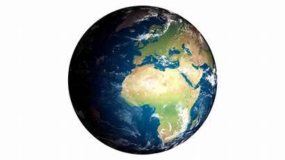 Globe Weltkugel Europe Planet Erdkugel Afrique Globus