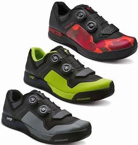 Specialized 2fo Cliplite Mtb Shoe 2017 - £74.99   Shoes ...