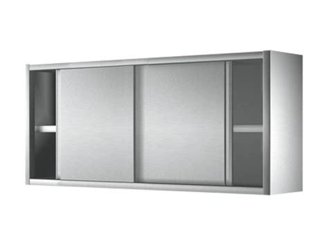 meuble de cuisine avec porte coulissante meuble haut cuisine avec porte coulissante 2 meuble de