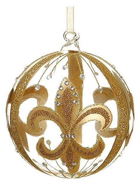 pin by greetje lubbersen on golden christmas pinterest