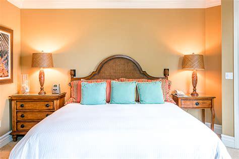 Bedroom : Three Bedroom Lucayan Villa