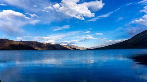 Wallpaper Hd Horizontal by Horizontal Plane Panaromic Sky Nature Hd Nature 4k