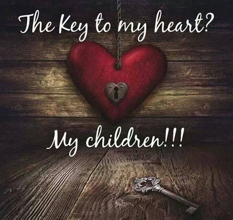 I My Pics by The Key To My My Children Pictures Photos And
