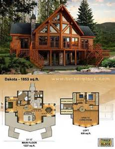 log house floor plans log house plans is creative inspiration for us get more photo about home decor related with by