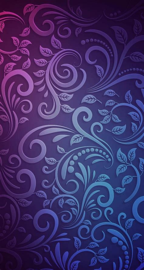 Create Animated Wallpaper Cell Phone - cell phone mobile wallpaper designs scoopcomre