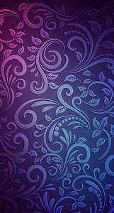 Best 25+ Cute wallpaper for phone ideas on Pinterest ...