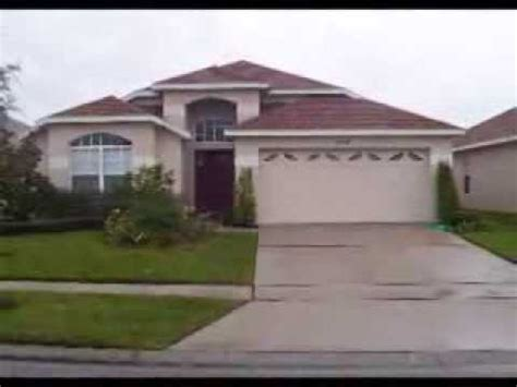 Home For Sale In Orlando by Homes For Sale Orlando Kissimmee Florida