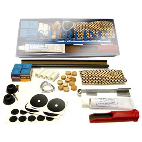 pool table felt kit pool table felt repair kit