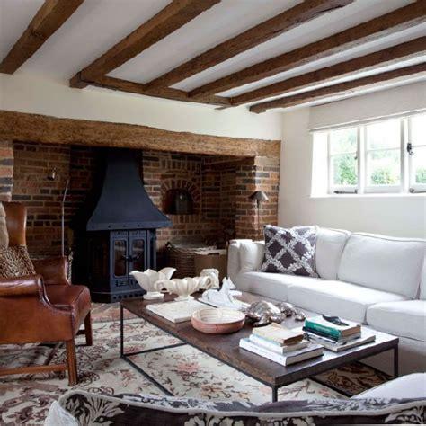 living room ideas 2012 cottage decor ideas uk home desirable