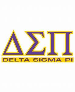 greek store delta sigma pi crossing jacket greek clothing With sigma pi greek letters