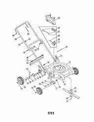 Brilliant Best Lawn Mower Parts Diagram Ideas And Images On Bing Find What Wiring Database Scataclesi4X4Andersnl