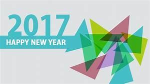 {Latest}* Happy New Year 2017 Inspirational & Motivational ...