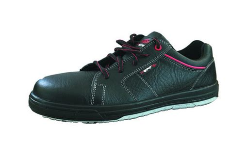 My Perf by Perf Safety Shoe Perf Hercules Safety Shoe Manufacturer