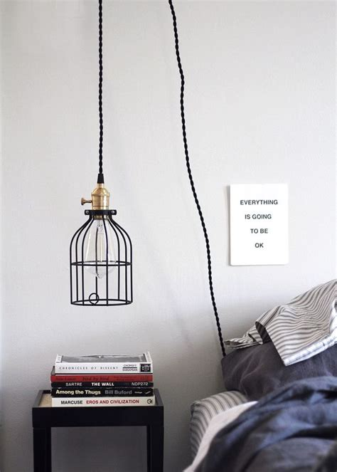 best 25 hanging pendants ideas on wine and