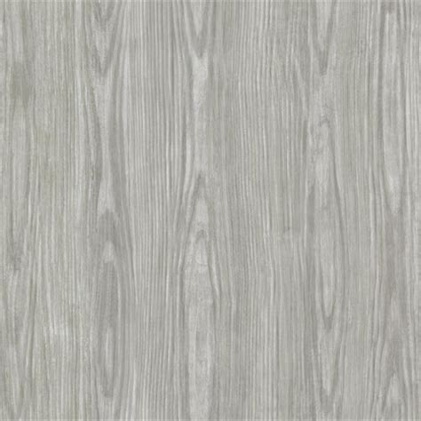 hzn tanice grey faux wood texture wallpaper boulevard