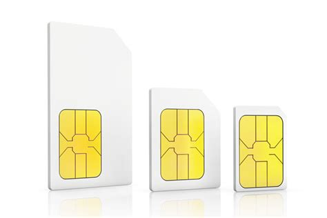 activate  data sim card jrailpass