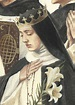 Saint of the Day – 18 January – St Margaret of Hungary O.P ...
