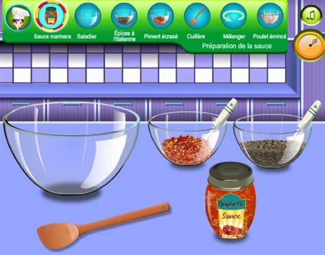 jeu de cuisine en ligne jeu de cuisine en ligne 28 images jeux cuisines 28