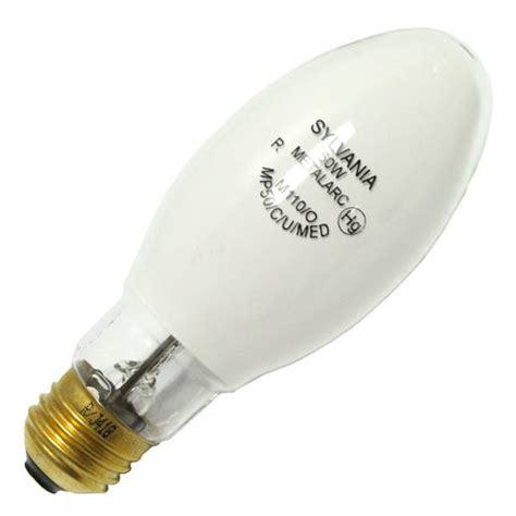 sylvania 64588 mp50 c u med 50 watt metal halide light