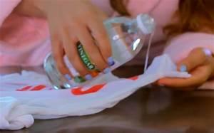 Bicarbonate De Soude Transpiration : 20 astuces contre les odeurs corporelles qui nous collent la peau en t astuces de grand m re ~ Melissatoandfro.com Idées de Décoration