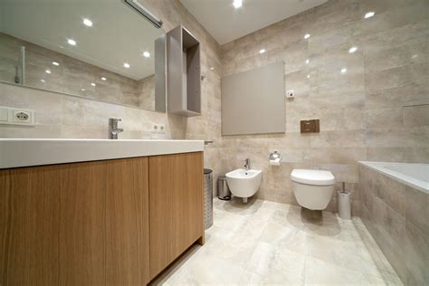 Bathroom Remodeling Ideas On A Budget by Remodel Your Bathroom Despite Being On A Tight Budget