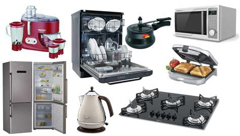 appliances you should get for healthy food choices muddlex