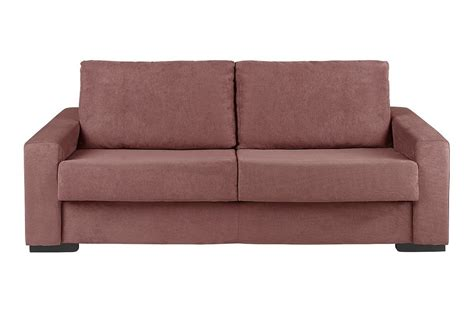 sofa cama en ingles sofás cama el corte inglés