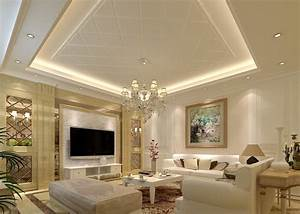 Best living room designs modern house for Best living rooms pictures