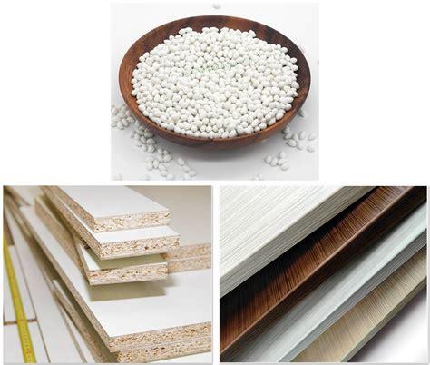 customized woodworking hot melt glue  edge banding manufacturers factory  sample fshj