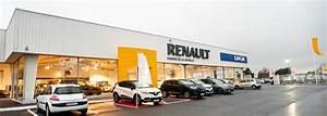 Garage Renault Paris : renault noeux les mines la gohelle concessionnaire renault fr ~ Gottalentnigeria.com Avis de Voitures