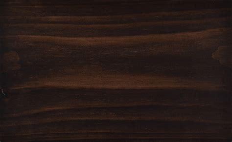 kitchen table plans wood floor stain espresso plansdownload