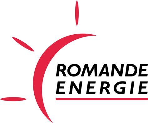 société générale siège social romande energie wikipédia