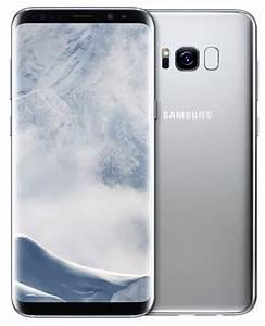 Samsung Galaxy S8 Plus 64GB prijs -simlockvrij- los kopen