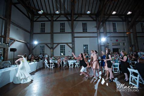 Weddings At Rhinegeist Brewery