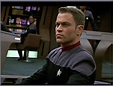 Trek Nostalgia: Star Trek First Contact: A look back...