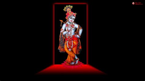 hindu god hd wallpapers p  images