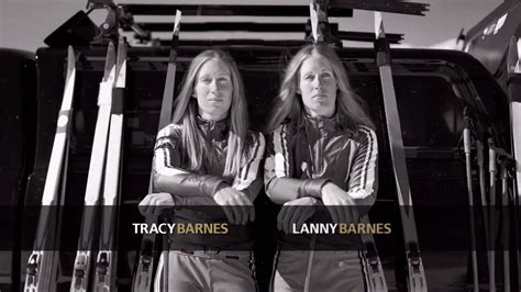 guinness twins featuring lanny  tracy barnes  viral