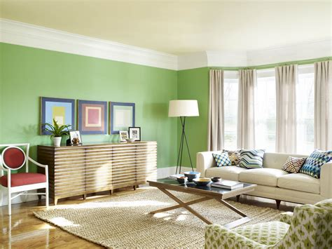 light color interior paint interior wall colour light green and olive green home combo