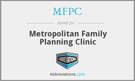Family Planning Clinics  Driverlayer Search Engine