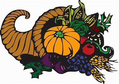 Thanksgiving Dinner Christmas Update Parties Clipart Valley
