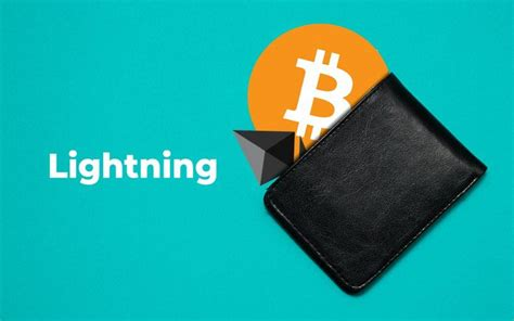 Drag the electrum.app icon into your applications folder. Electrum Bitcoin (BTC) Wallet Adds Lightning Support in v4 Release: Details | Btc wallet ...