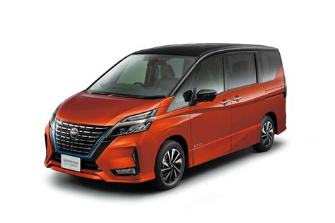 This kind of van may be small, even so, it really is intended to enable nissan serena 2021 release date and price. farahzahidah11: Nissan Serena 2020 Price In Malaysia