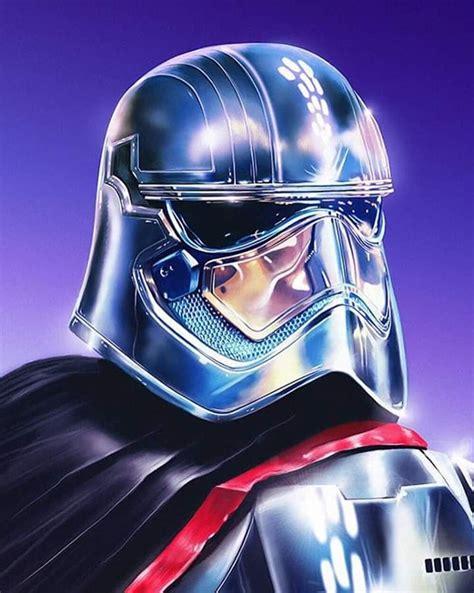 Pin on Star Wars Universe