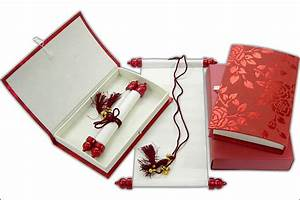 creative wedding card designs trending this wedding season With chawla wedding cards boxes ludhiana punjab