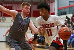 BOYS BASKETBALL: Rogers can't find consistency in ...