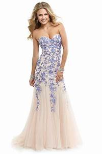 robes etonnantes blog magasin d39usine robe de soiree With magasin robe de soirée mulhouse