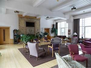 Turner Hall - UM Housing - University Of Montana