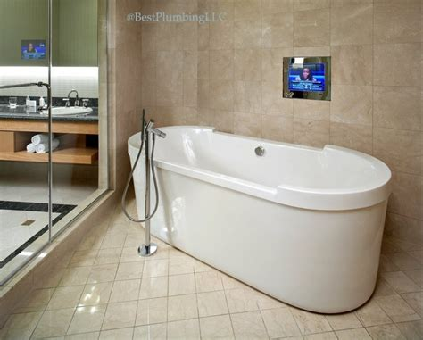 best plumbing seattle 17 best images about electric mirror showroom on